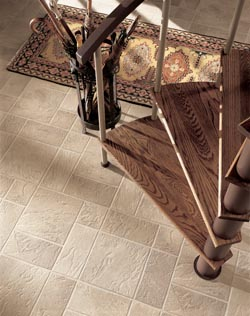 Luxury Vinyl Tile Turlock CA
